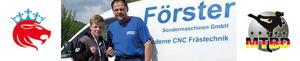 nina-schumacher-mtbd-foerster-sponsoring